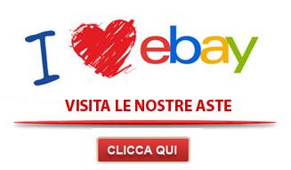 ebay aste