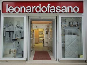 Leonardo Fasano