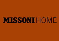 logo Missoni Home