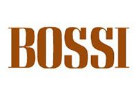 logo Bossi