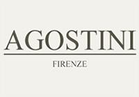 logo Agostini Firenze