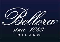 logo Bellora