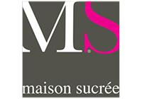 logo Maison Sucrée
