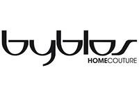 logo Byblos