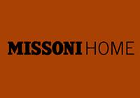 logo Missoni Home