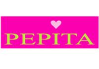 logo Pepita